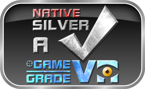 Native Silver Certification
