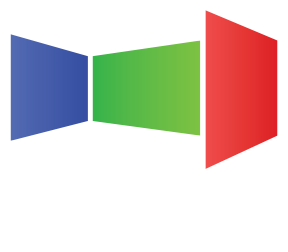 Immersed Access Logo