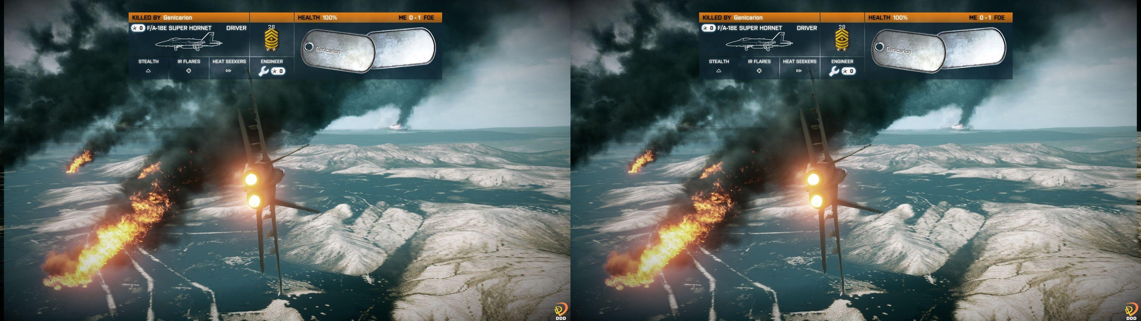 Скачать драйвера на battlefield 3