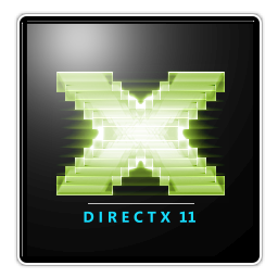 DirectX Highly compressed 1.5mb Working direct download