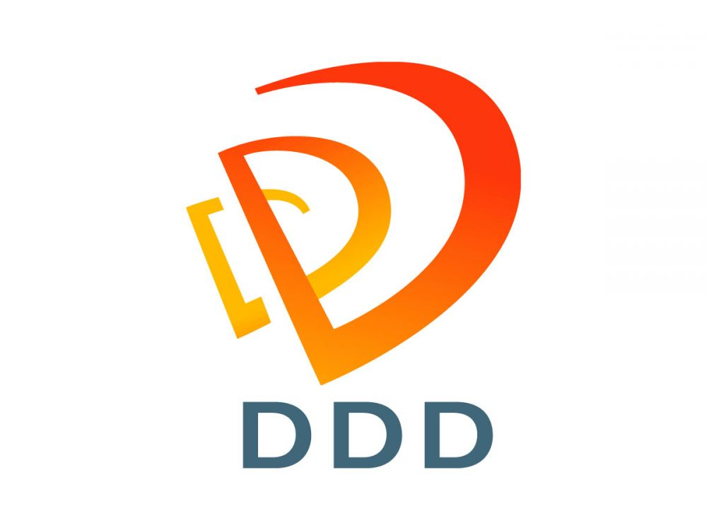 normal_DDD_3pms(179_130_5415).jpg