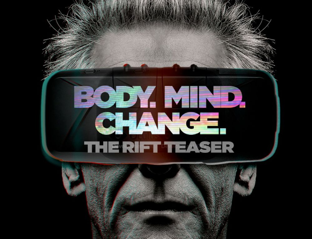 Body/Mind/Change