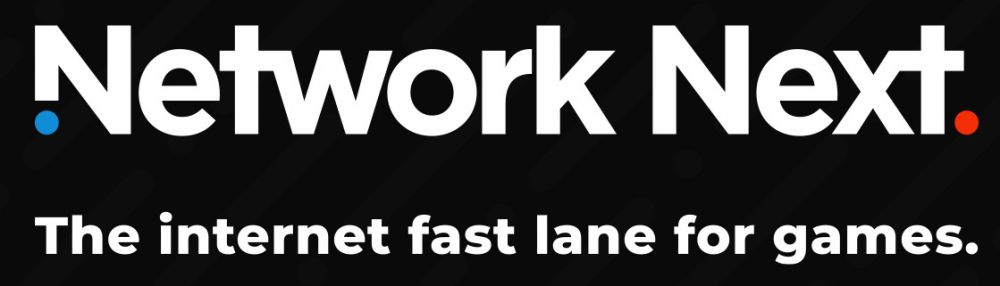 Network Next Logo