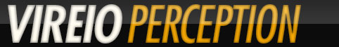 Vireio Perception Logo