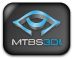 The #1 Stereoscopic 3D Gaming (S-3D Gaming, 3D Gaming) and VR Resource | Meant to be Seen