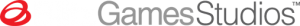 Blitz Games Studios Logo