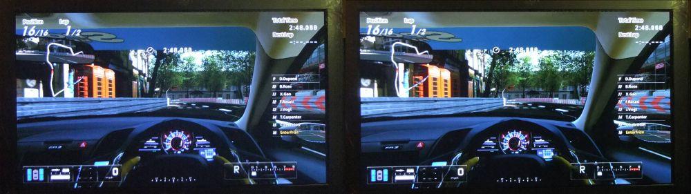 Gran Turismo 5 on PS3