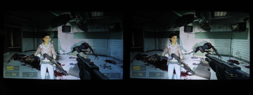 Acer 3D Image Sample