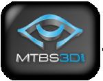 MTBS Logo