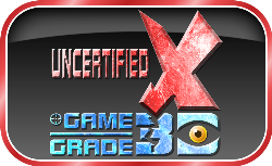 Uncertified