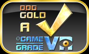DDD Gold