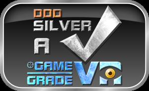 DDD Silver