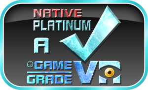 Native Silver Certification