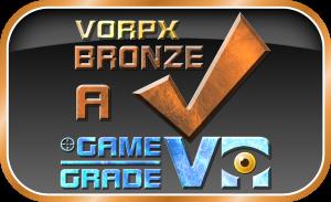Nvidia Bronze
