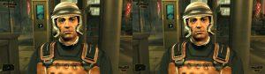 AMD HD3D - REFRESHED!
