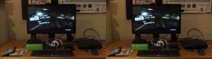 ASUS VG278H 3D Monitor