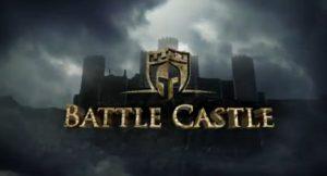 Battle Castle