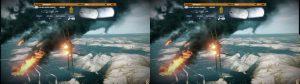 Battlefield 3 in Stereoscopic 3D...FINALLY!
