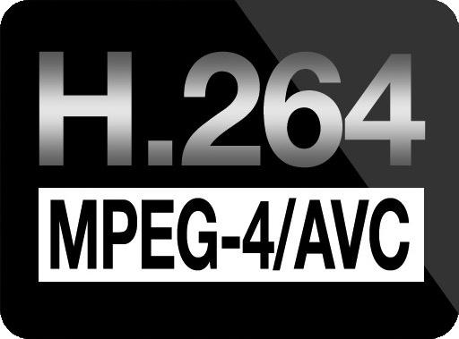 MPEG Forum