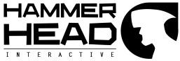 Hammerhead Interactive