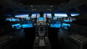Hypercast VR