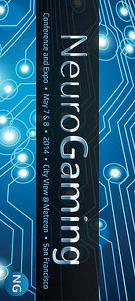 NeuroGaming Logo