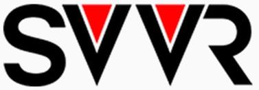 SVVR Logo
