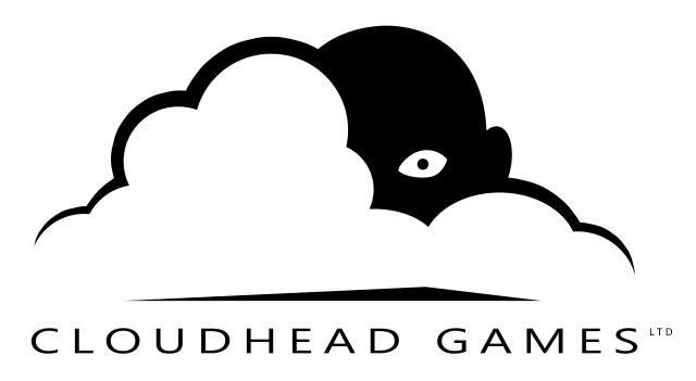 Cloudhead Games Logo