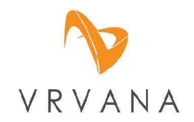 Vrvana Logo