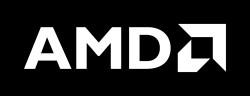 AMDlogo small