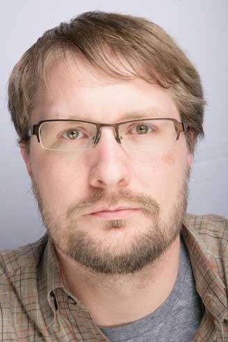 Karl Krantz