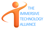 Immersive Technology Alliance Logo