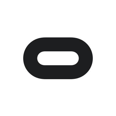 Updated Oculus VR Logo?