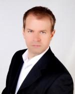 Jason Jerald, Nextgen Interactions