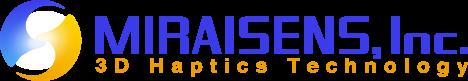 Miraseins Logo