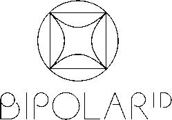 Bipolar Id