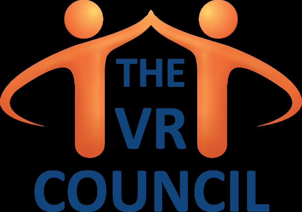 ITA VR Council Logo