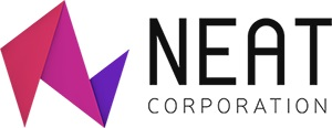 Neat Corporation Logo