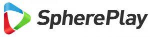 SpherePlay Lgo