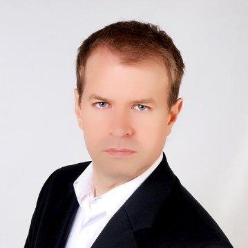 Dr. Jason Jerald, Nextgen Interactions