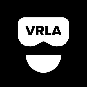 VRLA Logo
