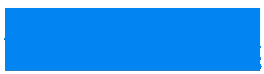 KwikVR Logo