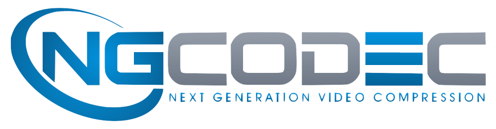 NGCode Logo