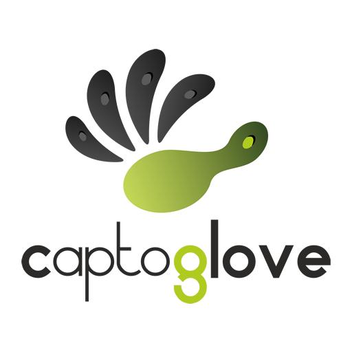 Captoglove