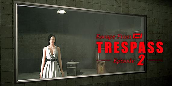 Trespass 2