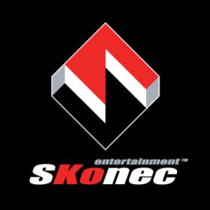 Skonec Entertainment