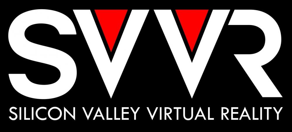 SVVR 2017