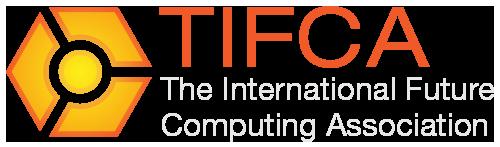 TIFCA Logo
