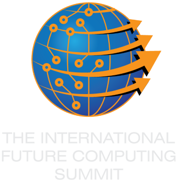 International Future Computing Summit