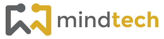Mindtech Global Logo